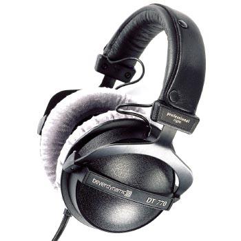 Микрофоны для записи голоса - 95b4