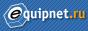 Equipnet.ru авторитетный каталог поставщиков промышленного оборудования