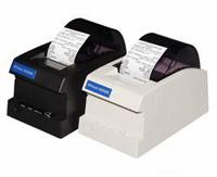 Фискальный регистратор FPrint-5200K