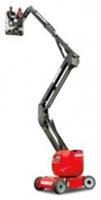 Гусеничный экскаватор Doosan DX350
