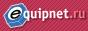 Еquipnet.ru информационный портал о рынке оборудования