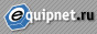 Equipnet.ru: авторитетный каталог производителей промышленного оборудования