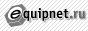 Equipnet.ru информационный портал о техническом оборудовании