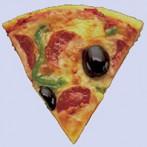 Пиццерия — выгодный бизнес