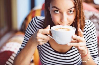 Как открыть кофейню: полезные советы и реальный расчет