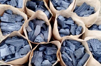 Производство древесного угля как пример выгодного вложения средств