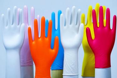 Производство нитриловых перчаток: как начать с нуля и за год выйти на окупаемость