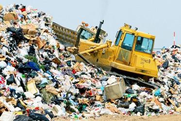 Как зарабатывать на мусоре: подробное руководство к действию