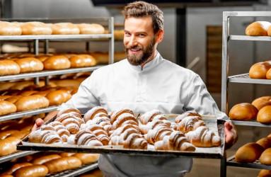Мини пекарня: как организовать производство и обеспечить стабильный спрос