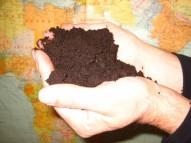 Бизнес-идея: заготовка, фасовка и реализация чернозема