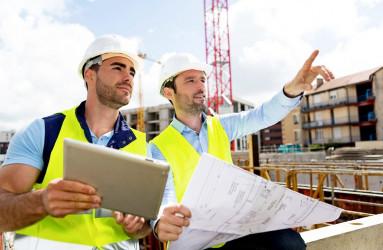 Открываем строительную компанию: несколько советов, как сделать это правильно