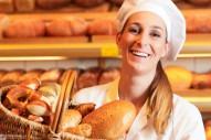 Расширение продуктового магазина за счет своей пекарни