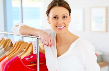 Магазин одежды: пошаговый план открытия с расчетами рентабельности