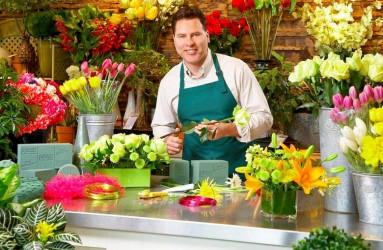 Как открыть цветочный магазин: с чего начать и на что обратить особое внимание