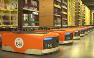 Преображаем обычные склады в предприятия «умного» хранения