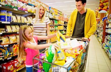 Открываем продуктовый магазин: подробный план действий, оценка возможных рисков, советы по выходу на высокий доход