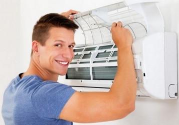 Как открыть свое дело по продаже и установке климатического оборудования