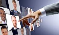 Как открыть кадровое агентство: успех приходит к знатокам человеческих душ