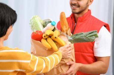 Как открыть фирму по доставке готовой еды и продуктов питания