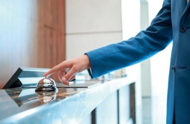 Как открыть гостиницу в городе