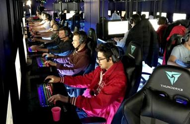 Интернет-кафе: что нужно знать для открытия и успешного продвижения дела