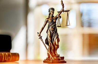 Юридическая компания как пример непростого, но прибыльного дела