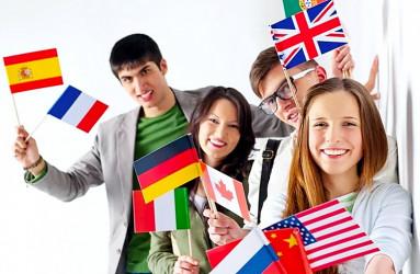Курсы иностранных языков: как открыть школу с нуля и минимизировать риски неудачи