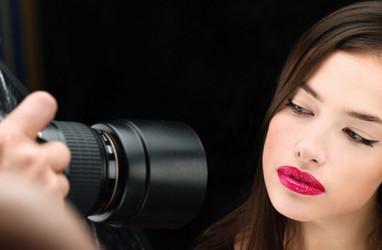 Фотостудия в формате фотосалона: анализ рынка с рекомендациями по открытию и продвижению дела