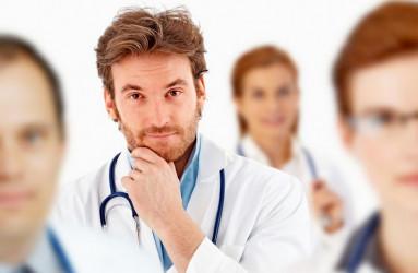 Медицинский центр: благое дело, приносящее высокий доход