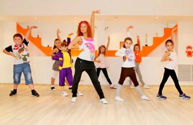 Школа танцев: как открыть свое дело и получать доход, танцуя