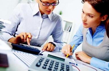 Бухгалтерская фирма: как развернуть прибыльное дело в условиях высокой конкуренции