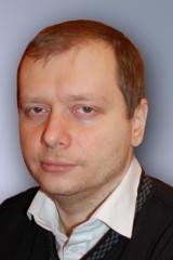 Трудно ли быть бизнес-брокером в России