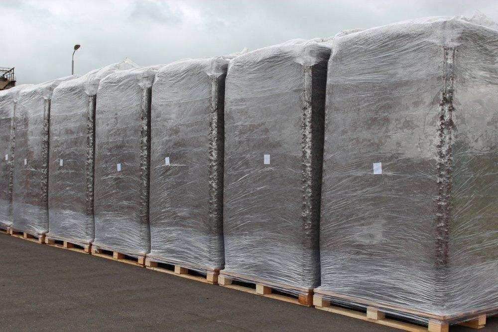 Конвейер ленточный продам бу конвейера для угольных разрезов