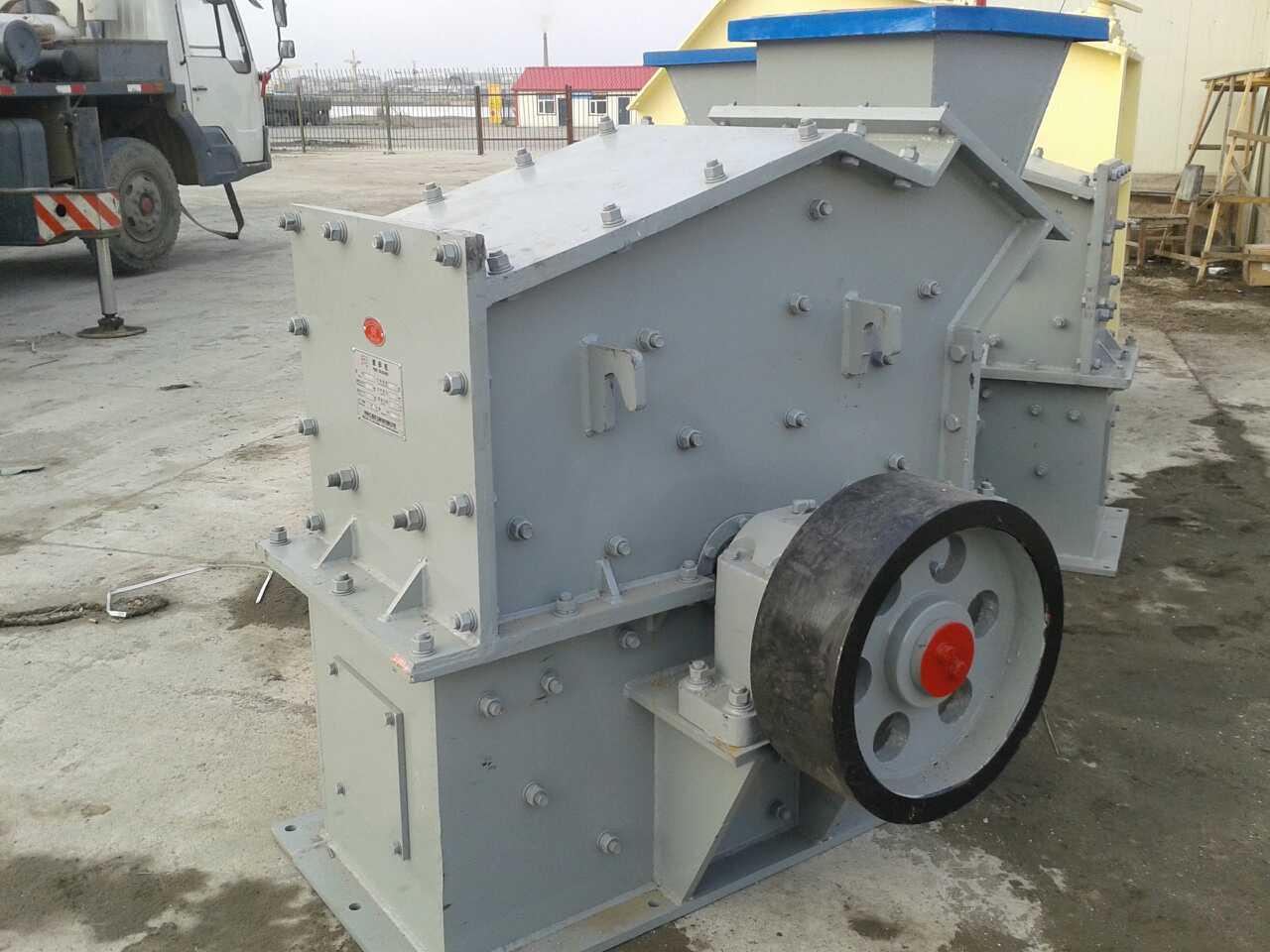 Дробилка роторная смд в Воркута дробилка отходов в Камень-на-Оби