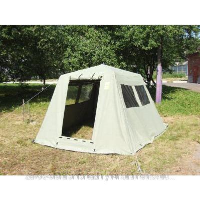 другие заболевания палатка кабельщика термофит цена про