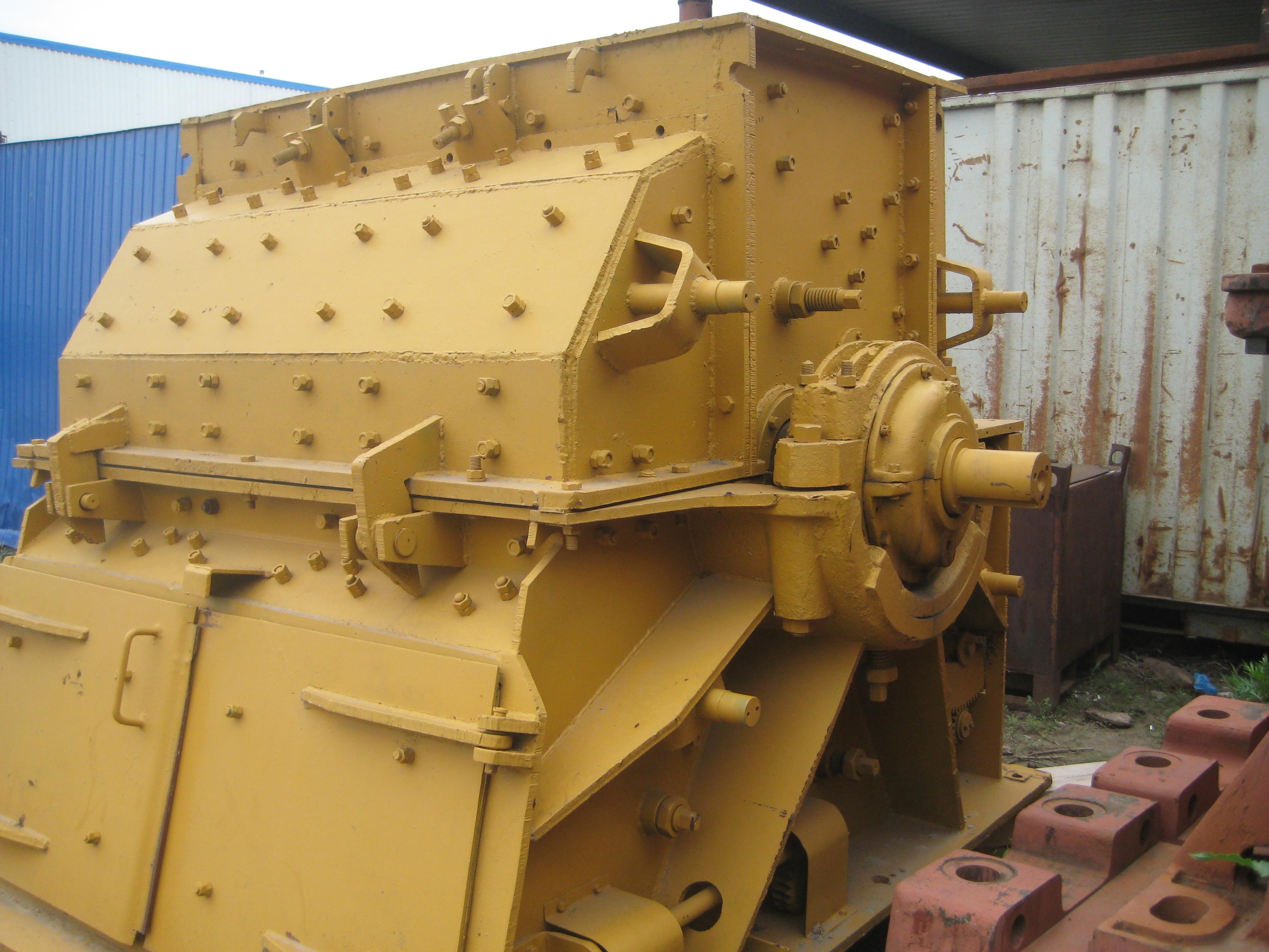 Щековая дробилка цена в Сызрань двигатель зернодробилка бизон 350