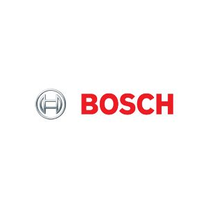 Форсунка Common Rail Bosch 0445120218 / 0445120030 bosch