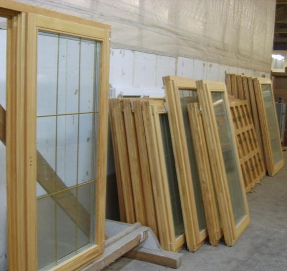 Производство окна деревянные доска объявлений осаго каско доска объявлений