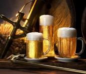 Открываем мини-пивоварню. (Часть I)