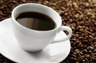 Продажа кофе через вендинговые автоматы