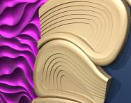 Производим 3D-декор из пенопластов