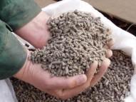 Бизнес-идея: производим гранулированные комбикорма