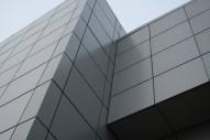 Монтируем навесные вентилируемые фасады