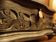 Изготовление «вечной» мебели