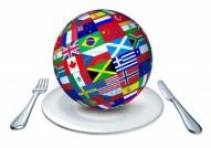Как открыть ресторанный бизнес и кормить людей блюдами всех кухонь мира