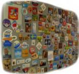 Бизнес-идея: производство рекламных и сувенирных магнитов