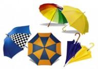 Производство стильных зонтов