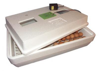 Бытовые инкубаторы КОМКАС - это электрические бытовые приборы, сочетающие в себе простоту конструкции...