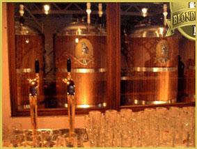 Сколько стоит мини пивоварня на 200 литров самогонный аппарат с баком в новосибирске