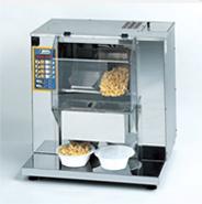Автоматические макароноварки Pasta Chef,Eurochef Автоматические макароноварки.